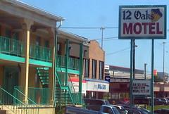 Signs Of Nashville A Set On Flickr
