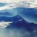 Alps Soaring 1