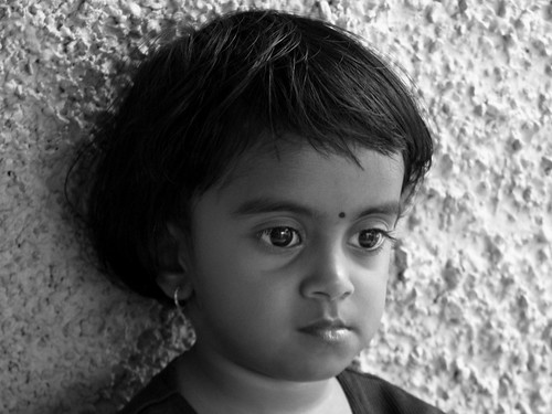 Cute | by Sharath M S