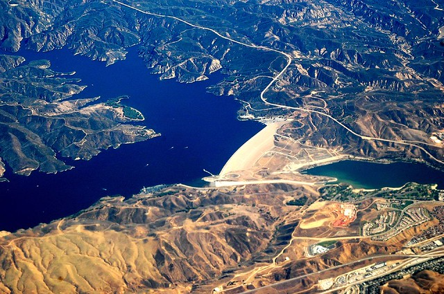 2005 10 22 11 35 39 0009 castaic lake california flickr for Castaic fishing report