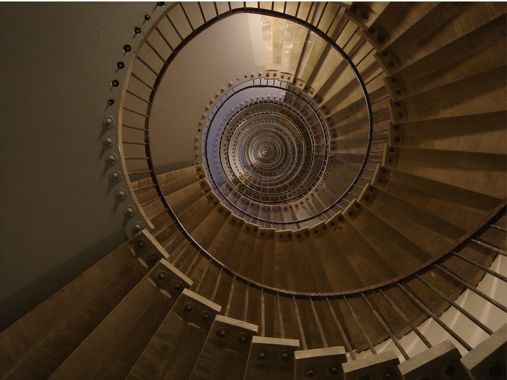Image result for staircase