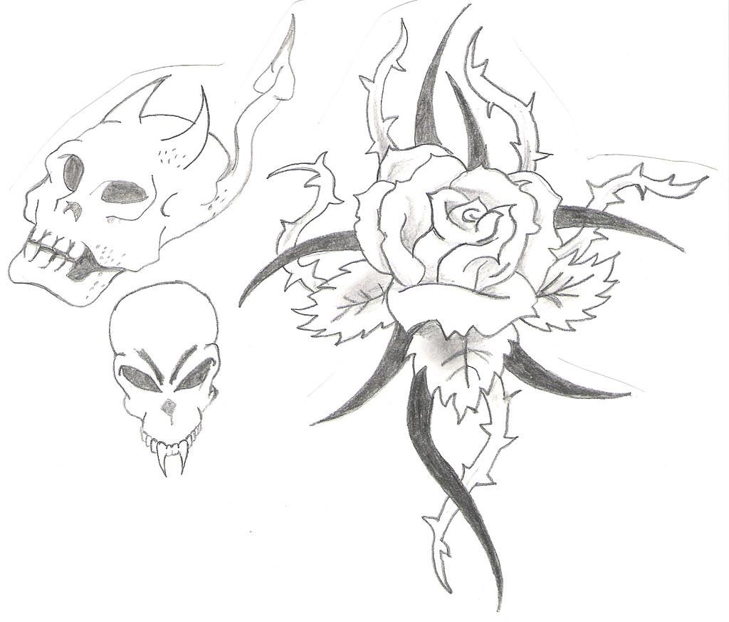 Worksheet. Mis dibujos 3  El de la rosa es un dibujo muy bonito pens  Flickr