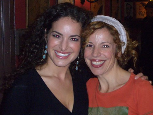 Frankie Valli Wife Mary Delgado | www.pixshark.com ...