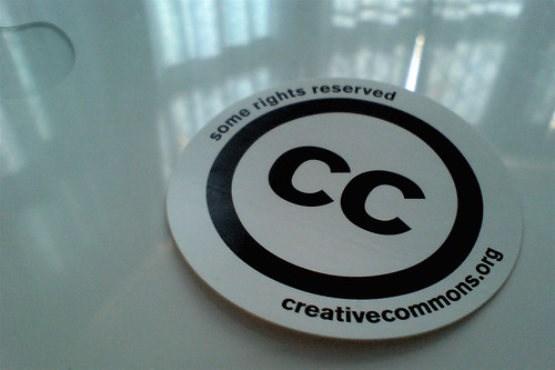 creativecommons.org | by Andrew*