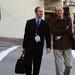 David Lee King and Michael Porter