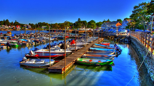stony creek harbor.jpg | by slack12