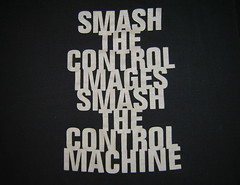 Smash the Control Images... | by Funkomaticphototron