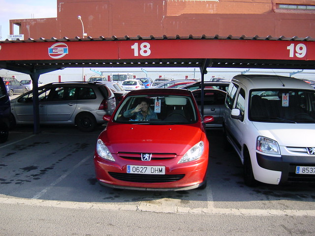 How To Get Kayak Car Rental Prices On Your Own
