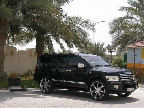Hire Car Dubai Long Term