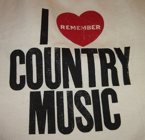 Image Result For Music Country