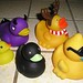 250px-Five_different_rubber_ducks