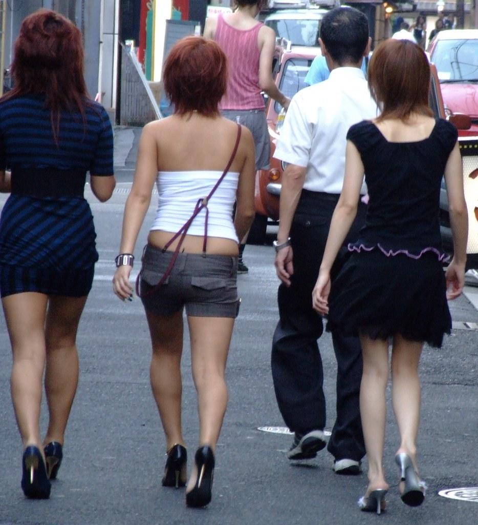 prostitutas japonesas desnudas prostitutas alfafar