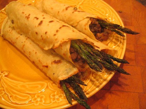 lentil_seitan_and_asparagus_crepes | by tofu666