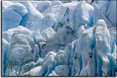 Ice 5944