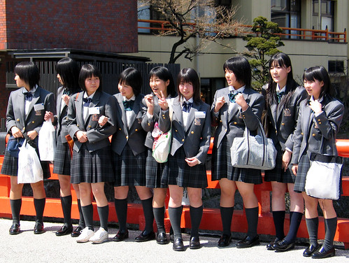 Boys Grade School Adidas Ultra Boost M Shoe Lace