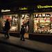 Weihnachtsmarkt Aachen - Drouven