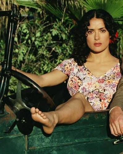Salma Hayek | txftmn80... Salma Hayek