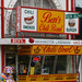 Ben's Chili Bowl, U St NW
