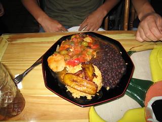 Tropical Caribbean Restaurant Dixwell Avenue New Haven Ct