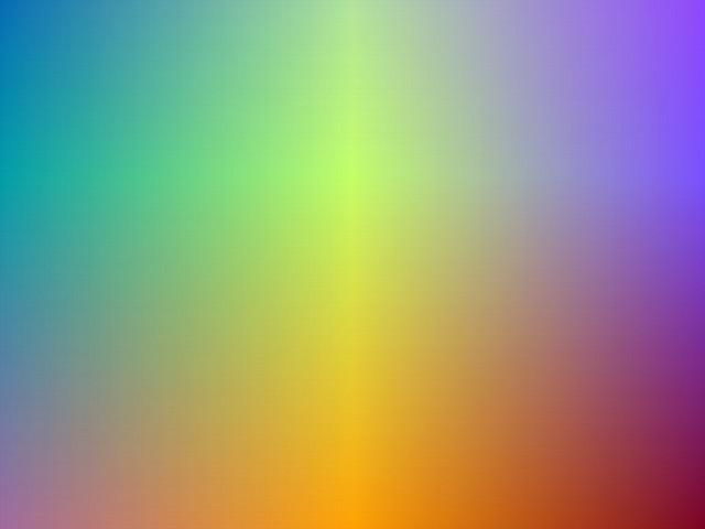 Image Result For Light Color Background Images Hd