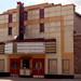 Vassar Theatre, Vassar
