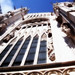 Duomo MI - Abside