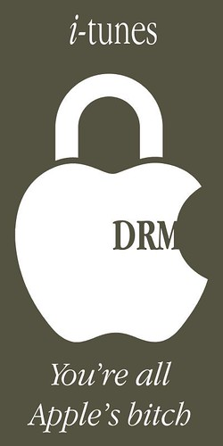 apple-drm | by SHIFT_Ctrl