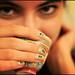 art fingers #2