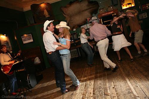280835649 7ba796b638 - Cowgirl Themed Wedding