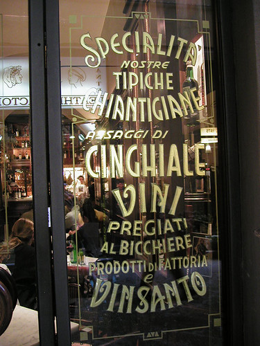 Italian Window  Cafe Window In Florence  Gregg  Flickr. Information Asset Management. Credit Card For Business Travel. Phoenix Window Cleaning Website Response Time. Postcard Marketing Services Masters To Phd. University Of Cincinnati Gastroenterology. Criminal Justice Colleges In Ct. Medical Administrative Assistant Degree Online. California University Of Fresno