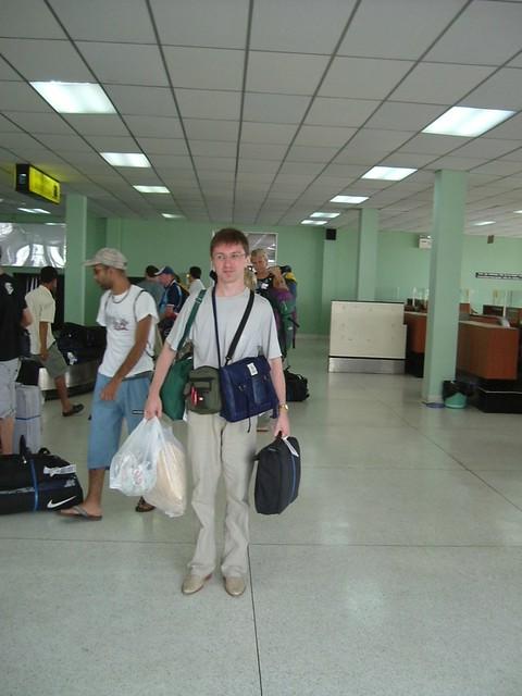 The Airport Traveller S Inn Calgary Ab Te Y
