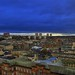 City View Dundee Scotland