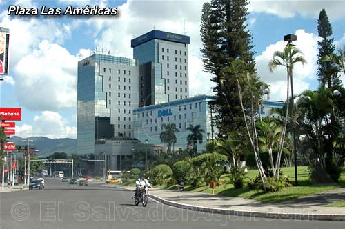 Digicel El Salvador   Servicio Móvil, Datos, Business y ...