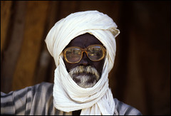 people from niger 3 | by Alessandro Vannucci