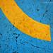 ashphalt abstract  No. 3