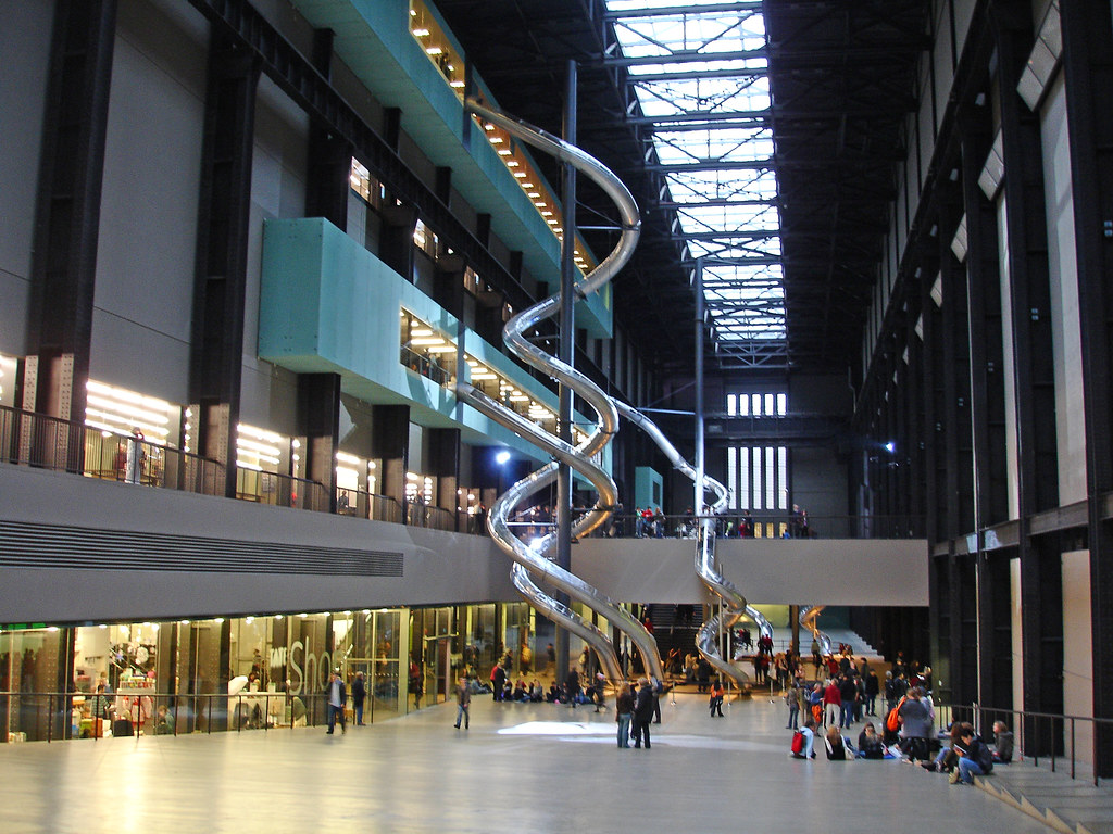 10 amazing museums to visit around the world a new wandering