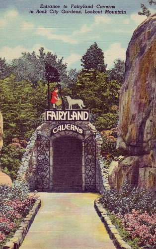 Fairlyland Entrance | by Jacob...K