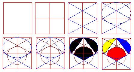 De a 10 de a 10 herramienta de a 10 - 3 part 4