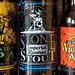 beer bottles1