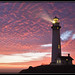 pigeon point lighthouse #1