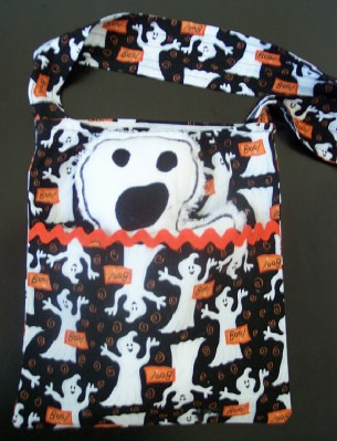 Halloween Purse for Claire-2006 | by artsmith_satx