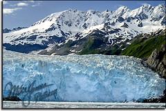 Aialic Glacier