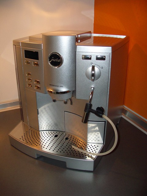 Jura Machine  Ef Bf Bd Caf Ef Bf Bd Sav Lyon