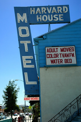 Motels In Clinton Ontario