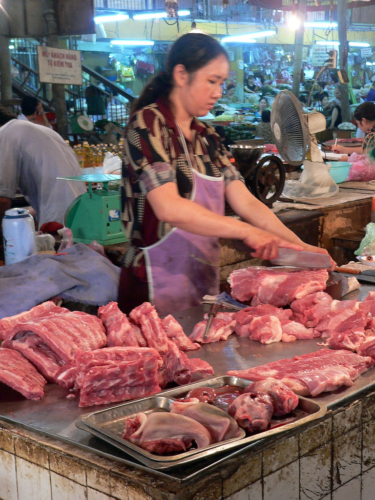 online dating meat market Visit our online meat market and order the finest natural meats.