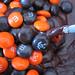 Brownie Mix: IV
