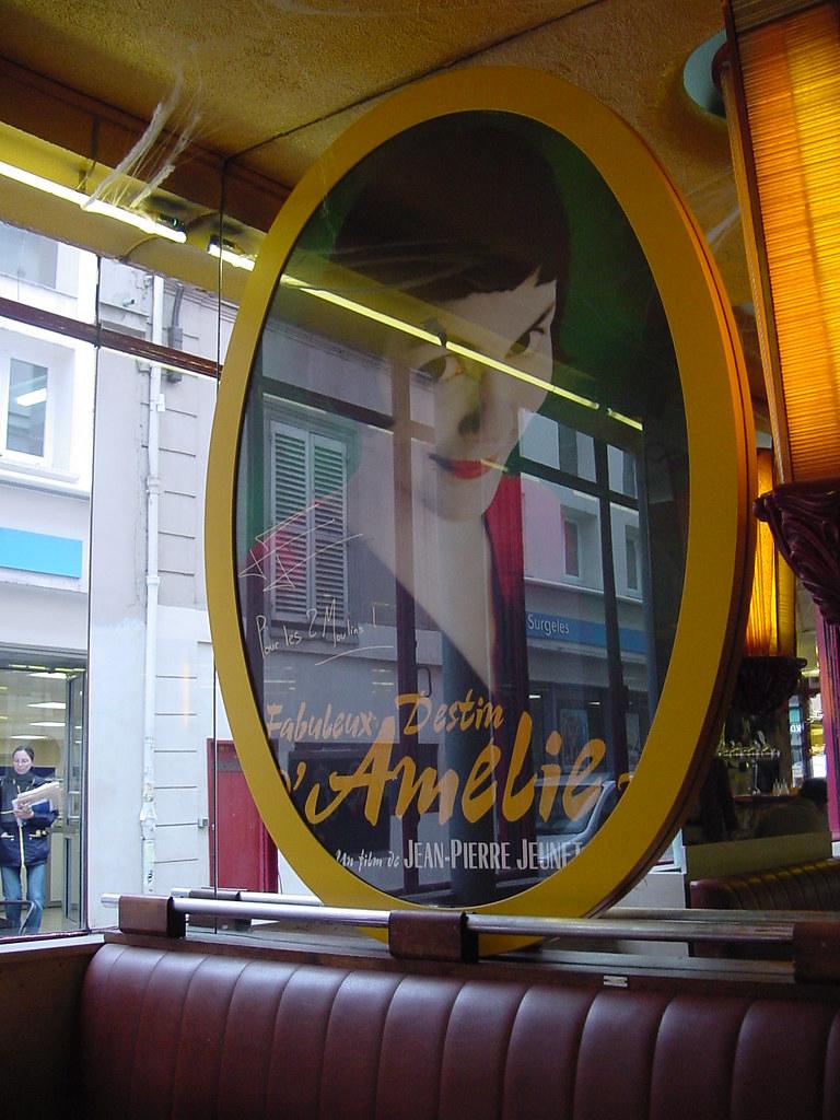 Cafe Tabac Des Halle Sainte Foy La Grande