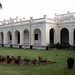Vice-Chancellor's Lodge, Delhi University