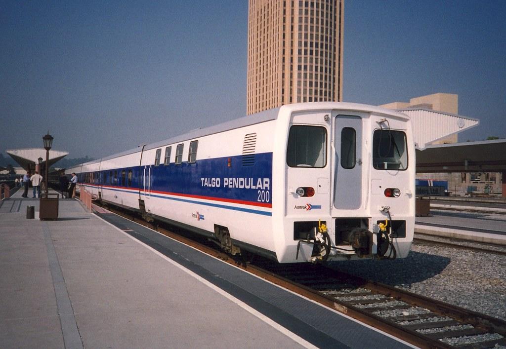 Amtrak, CSX train collision in South Carolina leaves 2 ...