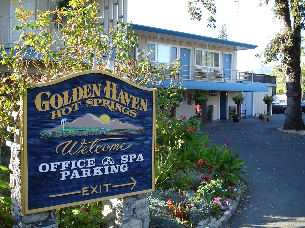 Dsc02774 golden haven spa and motel napa valley califor for Adagio salon golden valley